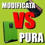Onda Pura vs Onda Modificata. Cosa scegliere quando si acquista un Inverter.