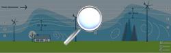 posizionamento eolici