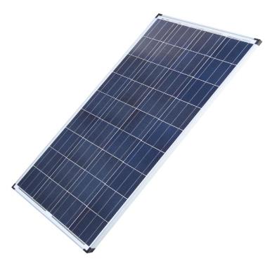 Pannelli Solari Fotovoltaici per case, barche, baite, camper, impianti solari Energiasolare100.com