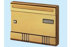 Cassette e Carrelli Porta utensili