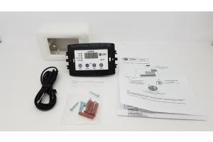 Kit Boiler Elettrico Solare