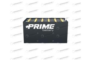Kit Pacco Batteria ACIDO LIBERO