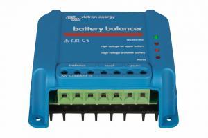 Management Batterie