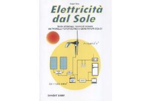 Libri Fotovoltaici