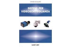 Libri Elettronica