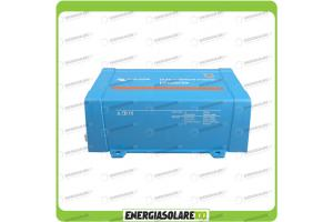 Inverter Victron Energy