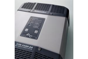 Inverter Xtender
