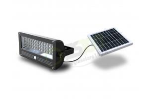 Lampade Solari