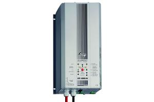 Inverter Compact