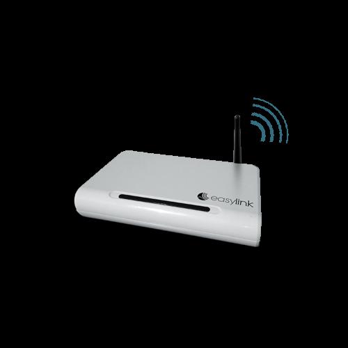 Schema Elettrico Dimmer : Easylink box gateway edisio lighting dimmer led socket shutter