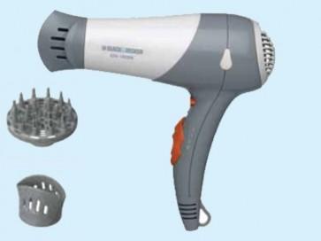 Asciugacapelli B&D SC 800