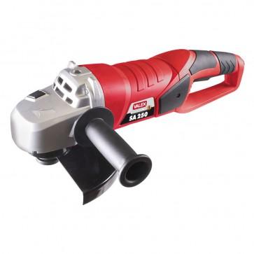 Smerigliatrice angolare SA250 VALEX - 2350W - Professional Line 1401604