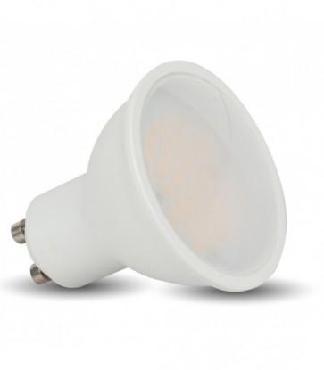 FARETTO LED 5 W GU10 220 V 320 LUMEN 110° V-TAC VT-1975