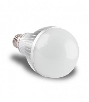 LAMPADINA LED 15 W E27 LUCE BIANCO CALDO PARI A LAMPADA DA 100 W DI LUMINOSITA' ANGOLO 180°