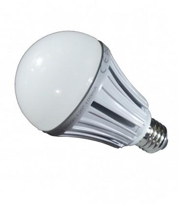 LAMPADINA LED 20 W E27 120° A80 LAMPADA 1700 LM V-TAC VT-1851