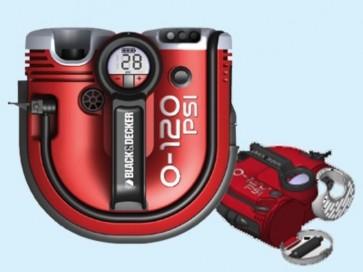 Compressori B&D portatile ASI 500