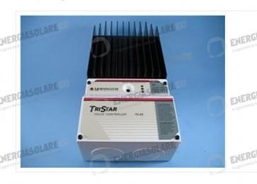 Regolatore di carica Tristar TS-60 12-24-48V