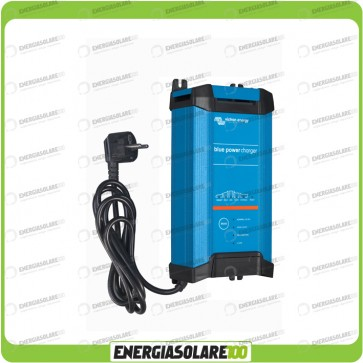 Caricabatteria Blue Power 12V 20A IP22 Victron Energy