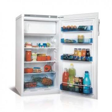 Frigorifero/freezer combinato Vitrifrigo 12/24V - 164Lt