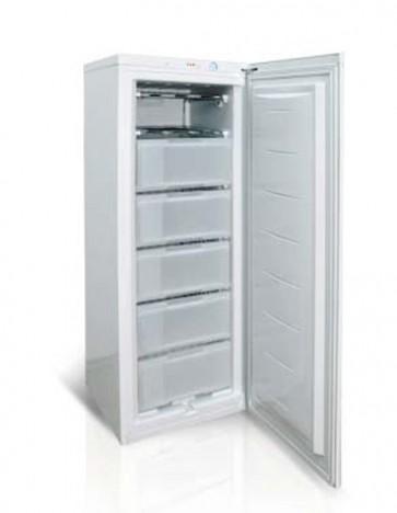 Freezer Vitrifrigo 12/24V - 139Lt