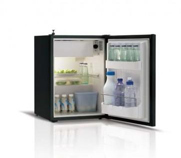 Frigorifero/Freezer da incasso Vitrifrigo 38lt - unità interna