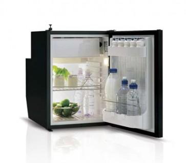 Frigorifero/Freezer da incasso Vitrifrigo 51lt - unità interna