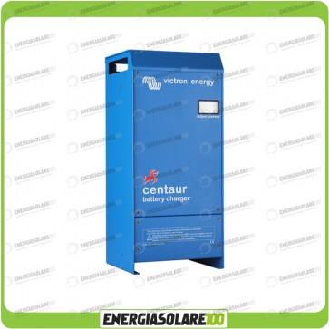 Caricabatteria Centaur 12V 30A Victron Energy