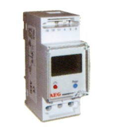 Contatore digitale di Energia, 6 cifre