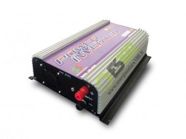 Inverter Grid Tie MassPower per Connessione a Rete 1000W 220V