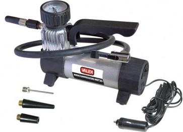 Minicompressore met20