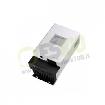 Regolatore di Carica Solare Genius MPPT 3000W 12/24/48V