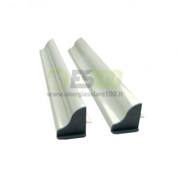Supporto Kit Spoiler in Alluminio 680mm