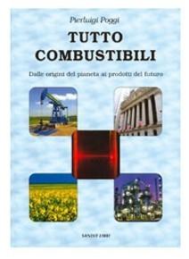 Libro tecnico-pratico sui combustibili e bio-diesel