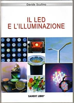 Il led e l'illuminazione