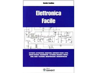 Elettronica facile