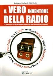 il vero inventore della radio