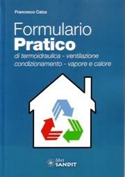 Formulario pratico