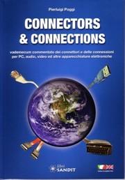 Connectors & connections