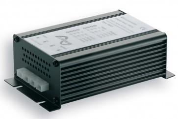 Convertitore di tensione Input 60-120 Vdc Output 12.5Vdc 100Watt