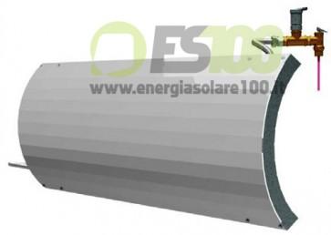 Dissipatore SovraTemperatura Modulo ST 380 per Solare Termico