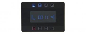 PC380