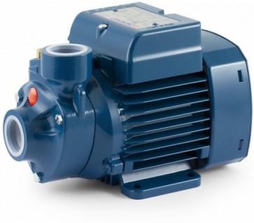 Pompa PKm90 230V 50Hz