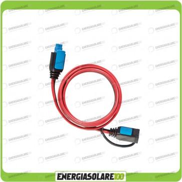 Prolunga di 2 metri per Blue Smart e Blue Power IP65