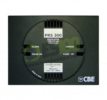 Regolatore di Carica CBE 300W 12V PSR300