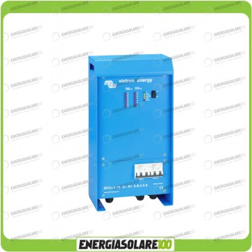 Caricabatteria Skylla GMDSS 24V 50A Victron Energy