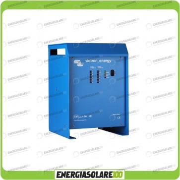 Caricabatteria Skylla TG 24V 50A Victron Energy Certificato GL