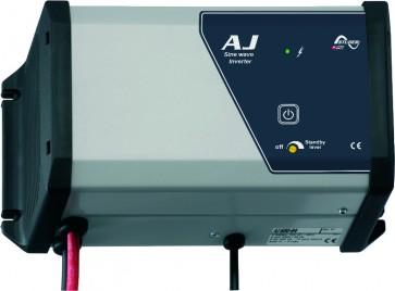 Inverter Serie AJ