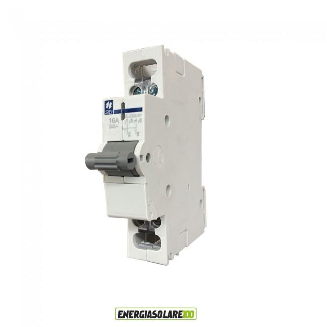 20/% 220uf Panasonic-EEEFK 1e221ap-CAP Allume Elec 25v SMD