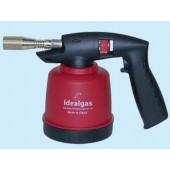 Saldatori a cartuccia gas Laser Art. FFLA Art. FFLA3P- Accensione piezo