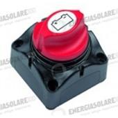 Interruttore StaccaBatteria Switch 275A Auto Camion Moto Barca Impianto Solare Inverter